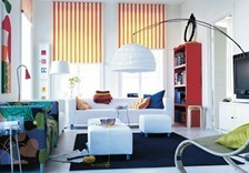 10-Ikea-Living-Room-Design
