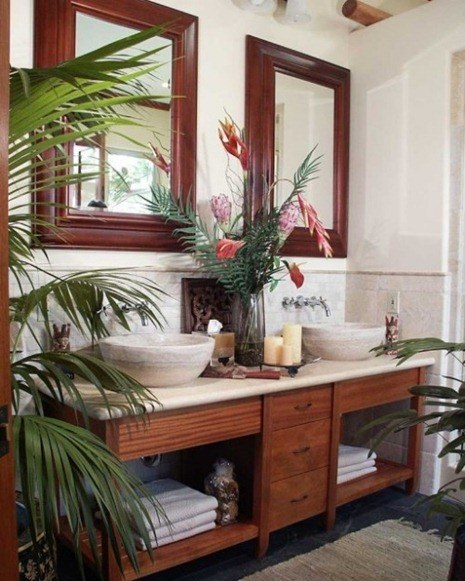 12853_0_8-0460-tropical-bathroom