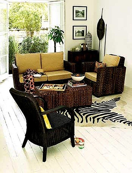 African-living-room-ideas-2