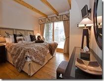 Chalet-Serena-Africa-Bedroom