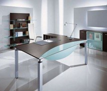 Executive-Office-Desks