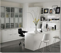 Modern-Office-Furniture