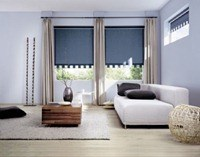 Roller-Blinds-Image2-440-440-FIT
