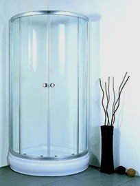 Shower-Enclosure-WL-1001-