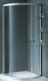 Shower-Enclosure-WL-1004-