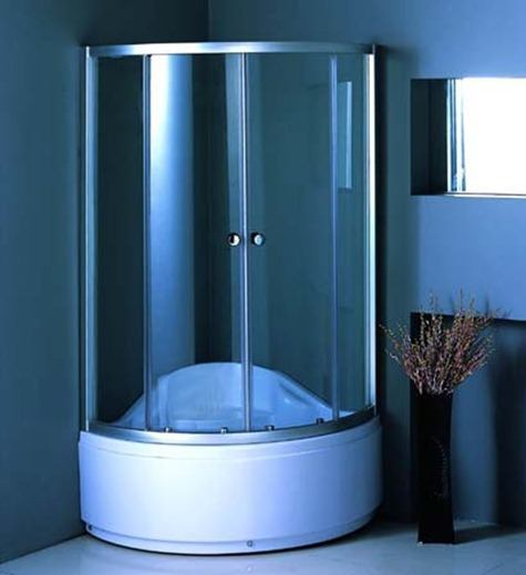 Shower-Enclosure-WL-1005-