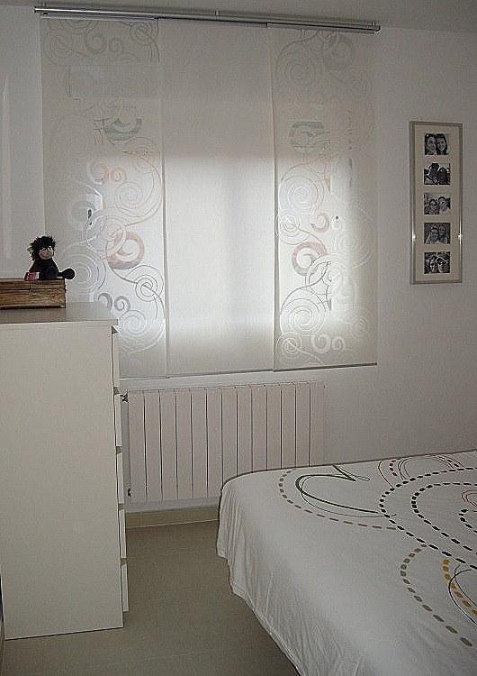 Pon linda tu casa paneles decorativos - Paneles decorativos ikea ...