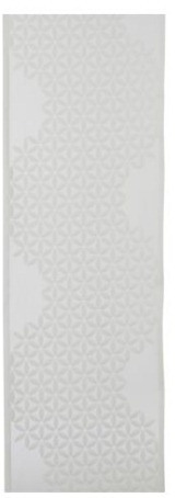 anno-ljuv-panel-japones-blanco__0092387_PE232618_S4
