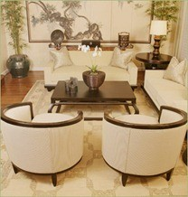 asian-decor-furniture-living-room