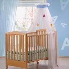 baby_mosquito_net