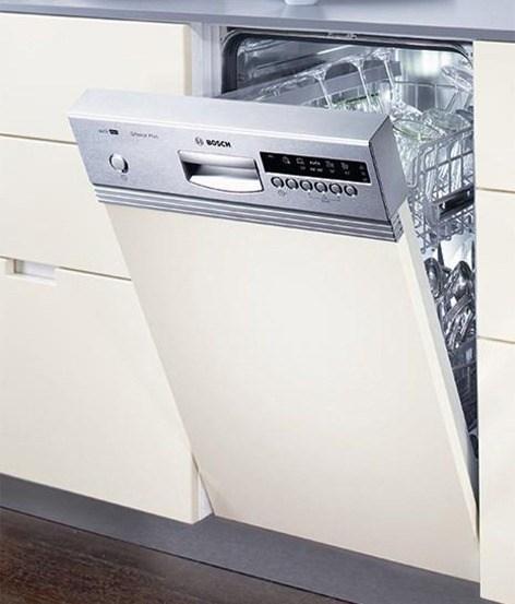 bosch-dishwasher-45cm-sri45t35eu