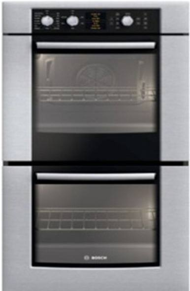 bosch-hbn5650uc-500-series-stainless-steel-double-wall-oven-42-cuft-21415421
