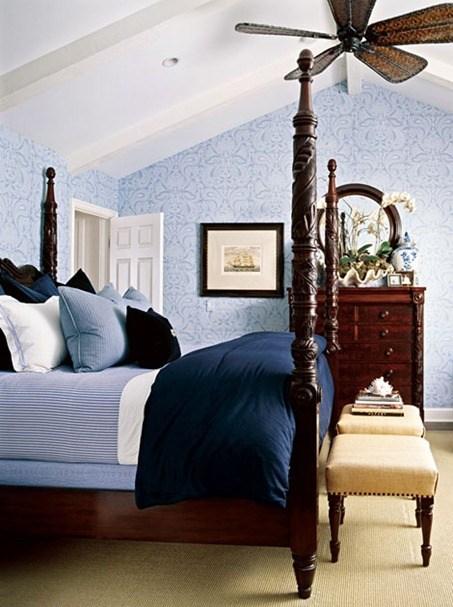 british-colonial-bedroom