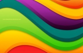 Tendencias 2011 | Colores y elementos
