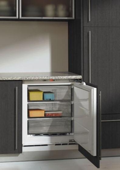 congelador-integrable-bajo-encimera-fagor-civ-82-819-mm-super-congelacion