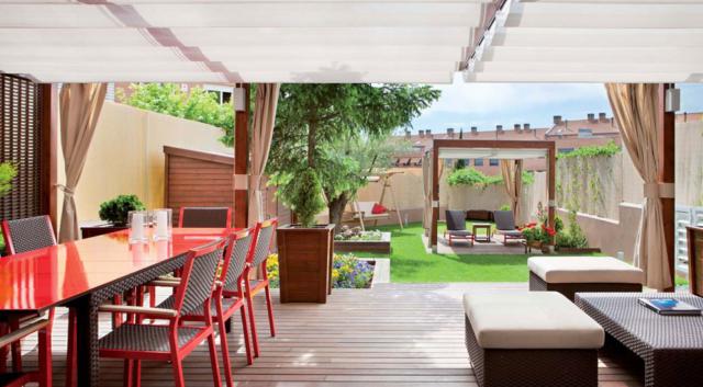 decoracion-terraza-2015-espacio-grande