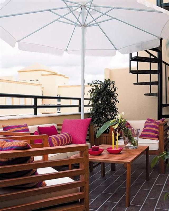 rooftop terrace design ideas, rooftop, terrace design