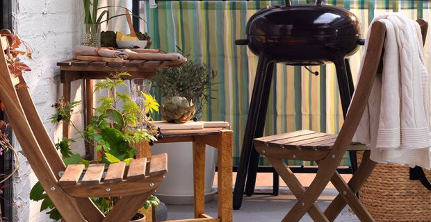 decoracion-terrazas-2015-elementos-basicos