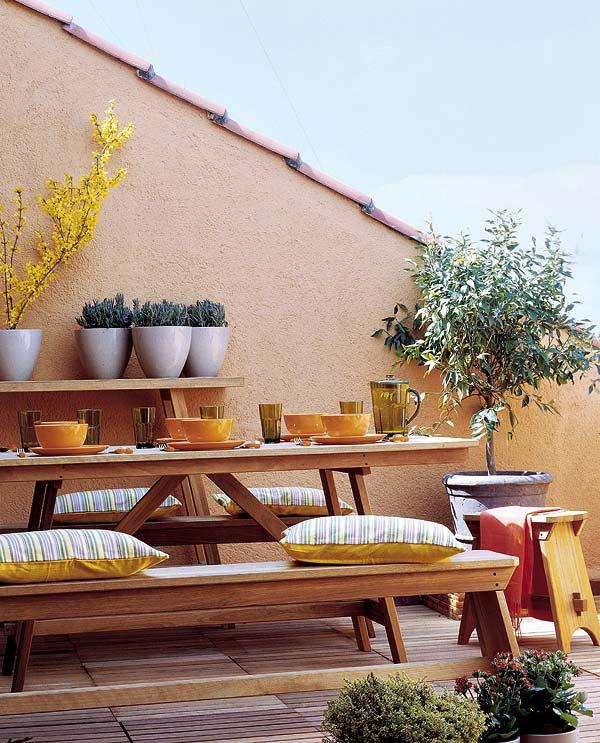 decoracion-terrazas-2015-estilo-rustico-madera