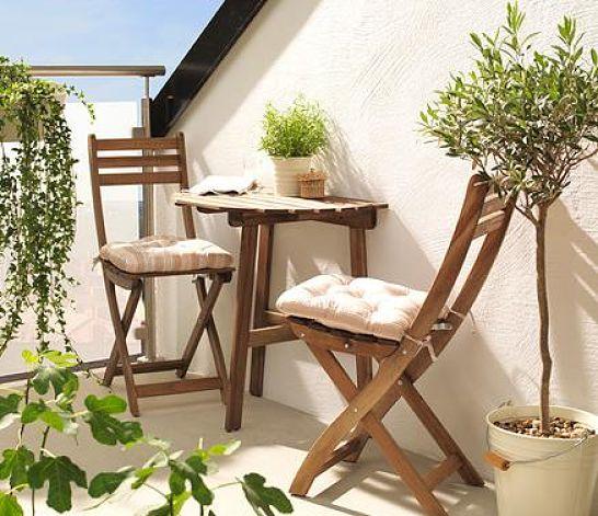 decoracion-terrazas-tendencias-sillas-plegables-para-terraza-pequeña-ikea