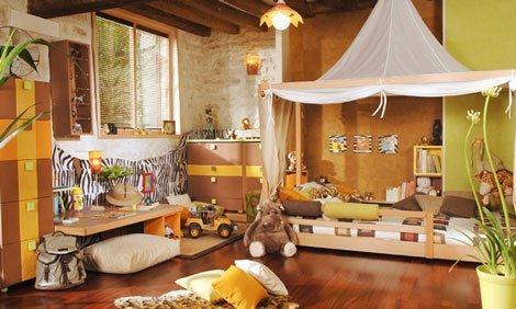 Fanfic yu yu hakusho generaci n x p gina 3 zona - Dormitorios infantiles tematicos ...