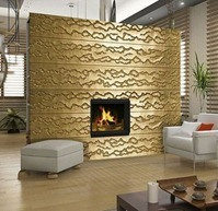 decorative-wall-panels-by-total-1-470x438