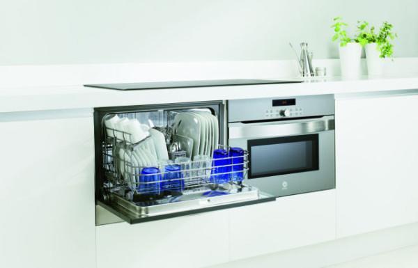 Electrodom sticos medidas especiales - Medidas de lavadoras y secadoras ...