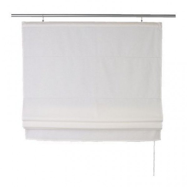 catalogo ikea cortinas y estores