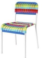 fargglad-silla-para-nino-colores-variados__66011_PE177930_S4