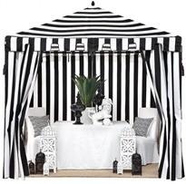 fresh-pavilion-design-1-550x520