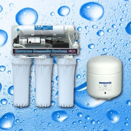 household-reverse-osmosis-ro-water-purifier-water-filter-ro-50p_thumb[4]