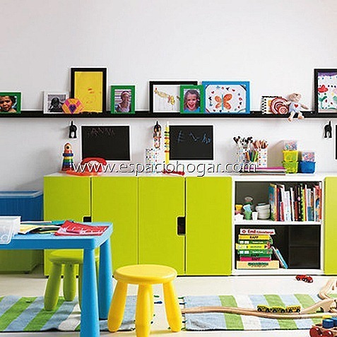 ikea-stuva-kids-furniture-2011