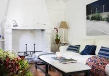 isabel lopez quesada biarritz apartment 1