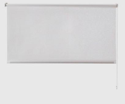 Estores Ikea | modelos 2015: Isdans