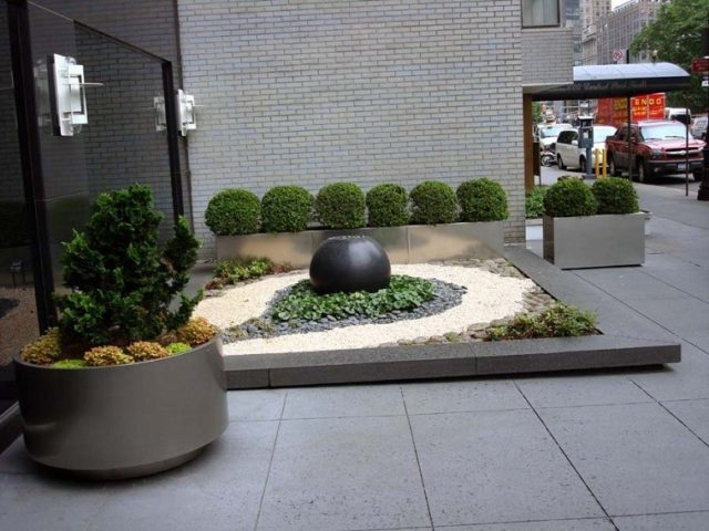 jardines zen m s de 100 ideas de decoraci n al estilo