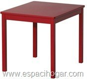 kritter-mesa-para-ninos-rojo__0096636_PE236607_S4