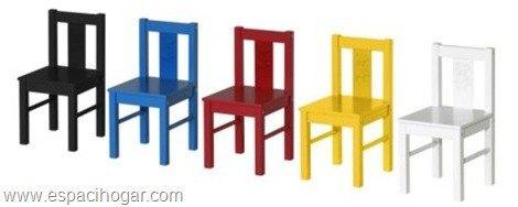kritter-silla-para-nino-negro__0096631_PE236602_S4