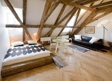 lesser-town-square-loft