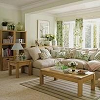 living-room-82_e_c05121baa6f7e87f42266c0662e4a480