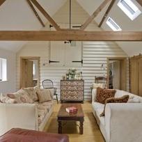 living-room112