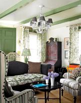 livingroom4-de-93436502
