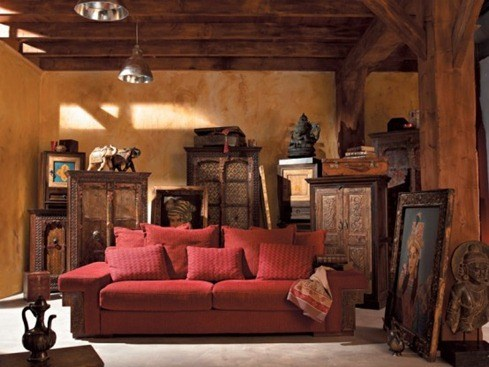 magic-indian-living-room-4