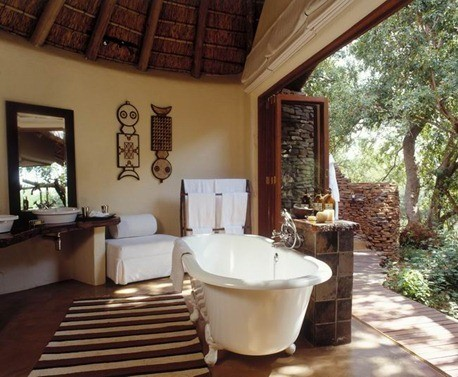 makanyane_bathroom