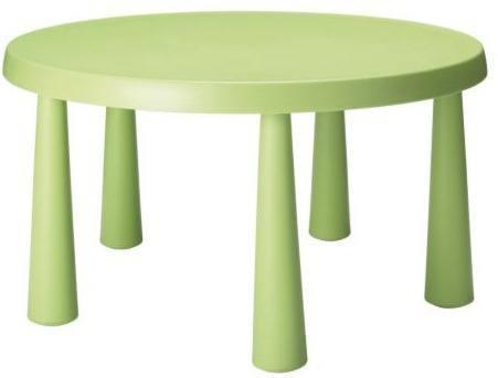 Muebles ni os ikea - Mesas para ninos de plastico ...