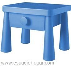 mammut-mesilla-de-noche-azul__60937_PE166988_S4