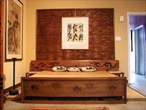 minimalist-traditional-bedroom-design-5