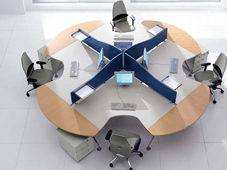 modern-office-chair-2