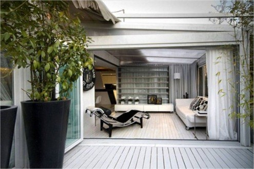 modern-spanish-apartmenet-terrace7-555x369