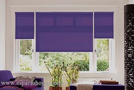 roller-blinds-nottingham-1