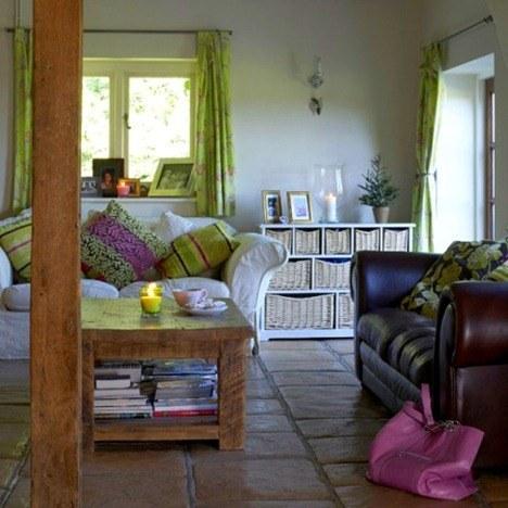 rustic-living-room1